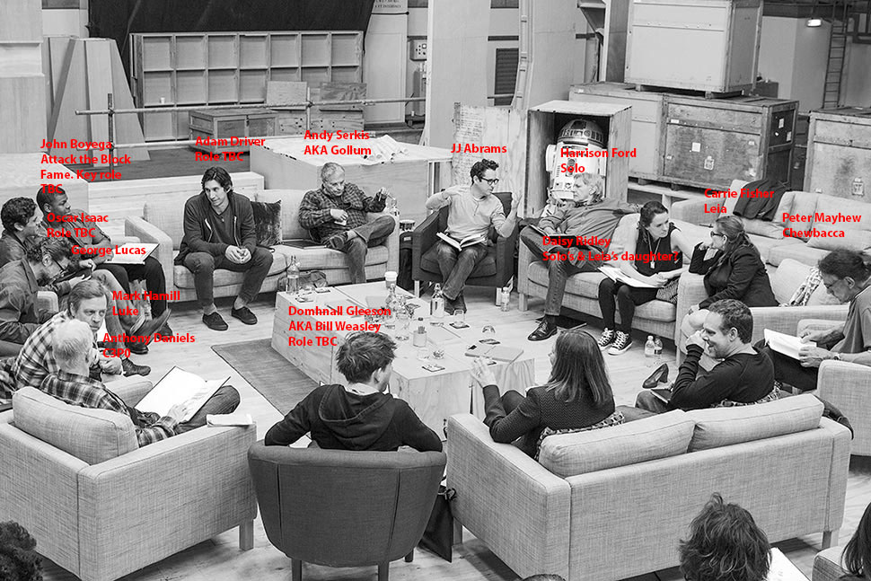 0429-star-wars-cast-970.jpg