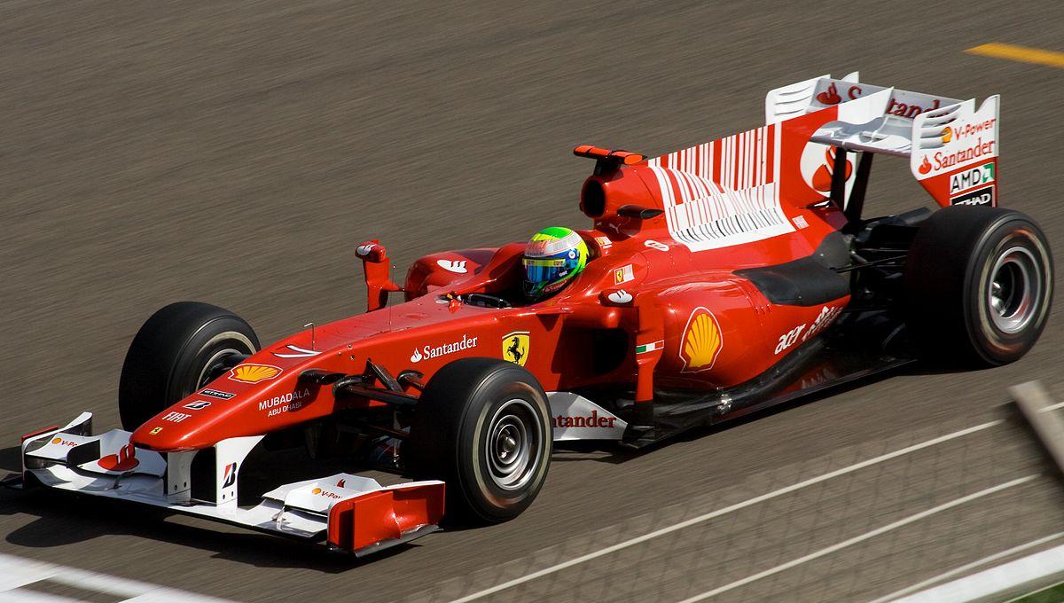 1200px-Felipe_Massa_Ferrari_Bahrain_2010_GP.jpg