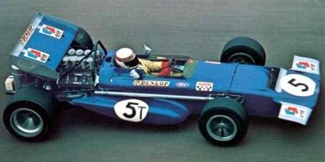 1970-jackie-stewart-march-701-1970.jpg