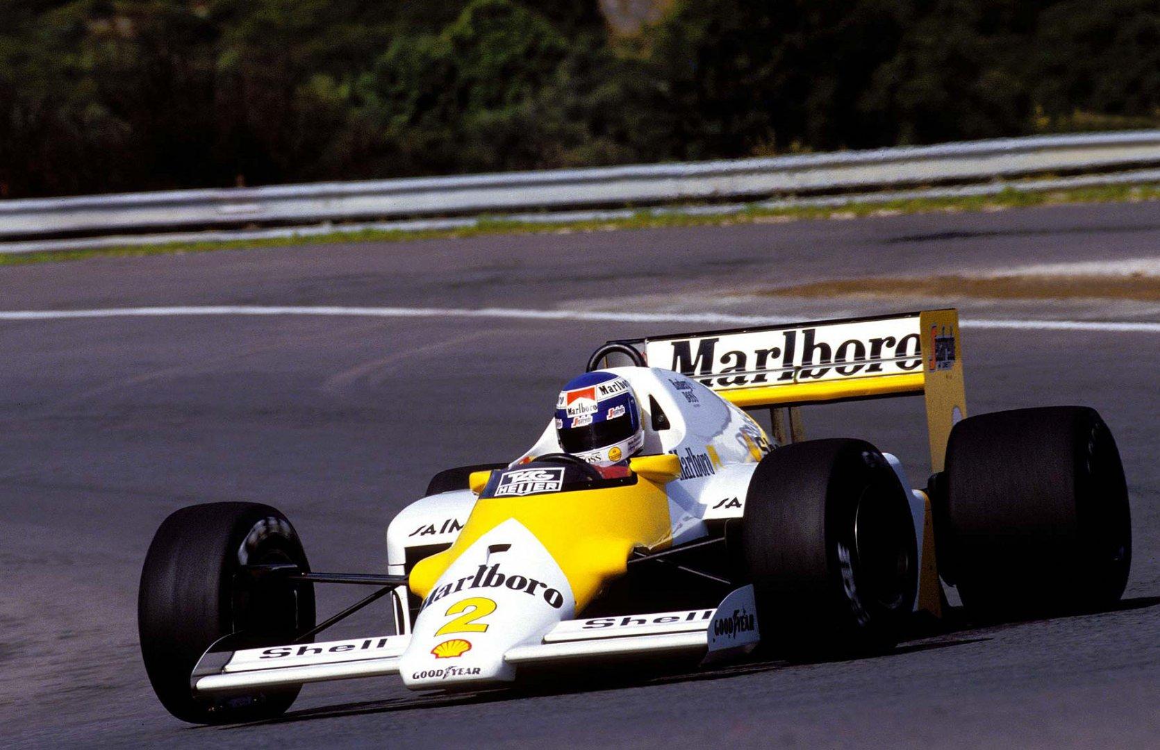 1986_Keke_Rosberg_McLaren_MP4-2C_TAG_Estoril_GP_POR_3.jpg
