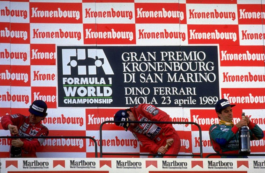 1989_san_marino_grand_prix_podium_by_f1_history-d5rsoxw.jpg