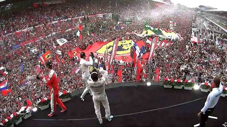 2-2016-Italian-Grand-Prix-Podium-760x427.png