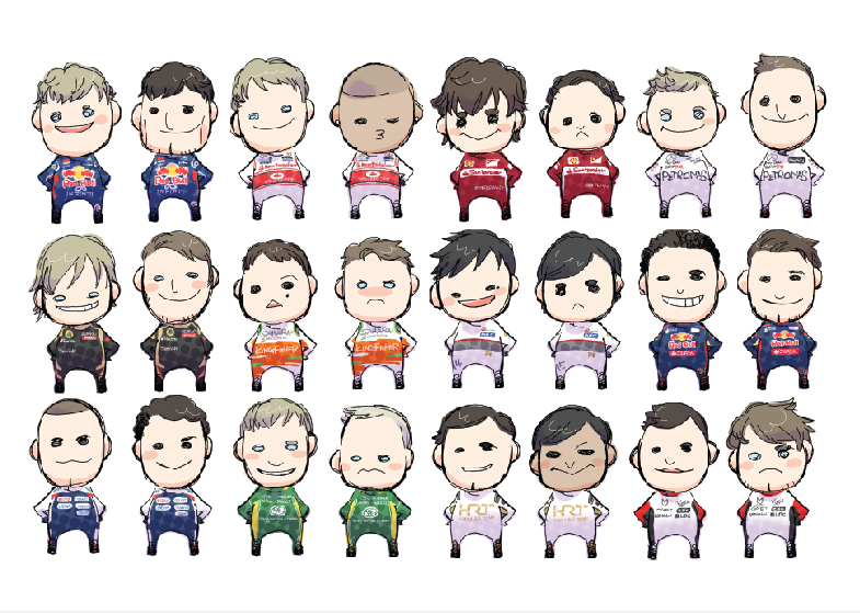 2012 F1 Drivers.png