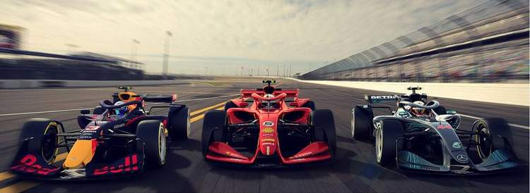 2021-Formula-1-Concept-Car2-001.jpg