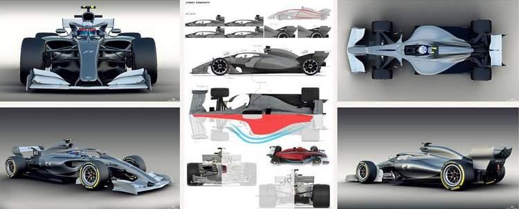 2021-Formula-1-Concept-Car2-002.jpg