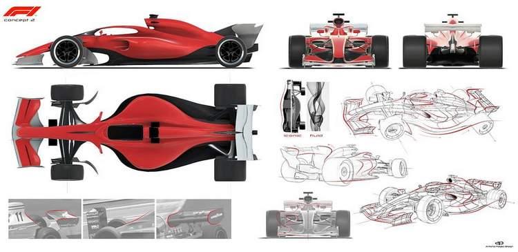 2021-Formula-1-Concept-Car2-003.jpg