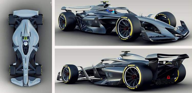 2021-Formula-1-Concept-Car2-004.jpg