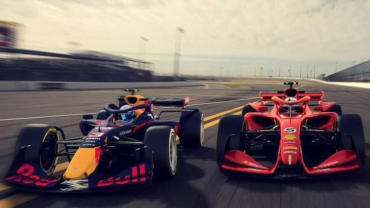 2021-Formula-1-Concept-Car2-005.jpg