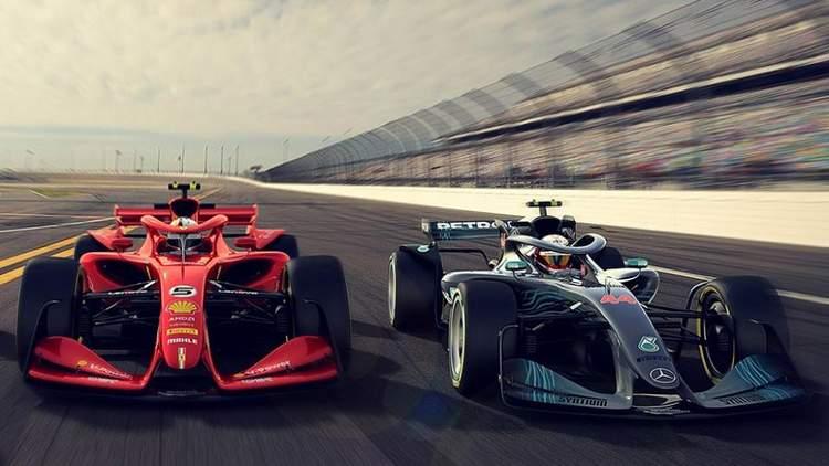 2021-Formula-1-Concept-Car2-006.jpg