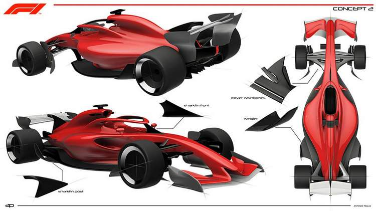 2021-Formula-1-Concept-Car2.jpg