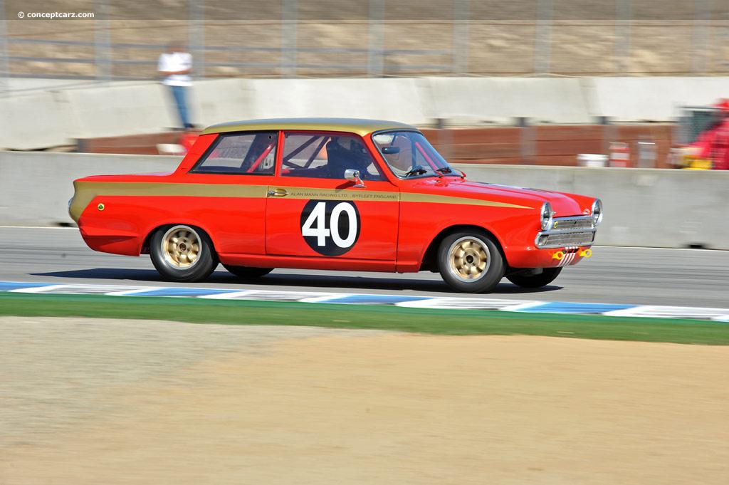 65-Ford-Cortina-Loutus-num40-DV-11-MH-03.jpg