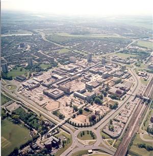 aerial_view_1985.jpg