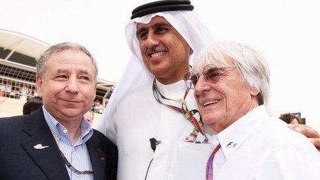 Bahrain.jpg