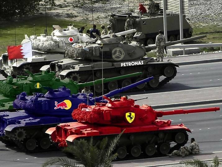 Bahrain_GP.jpg