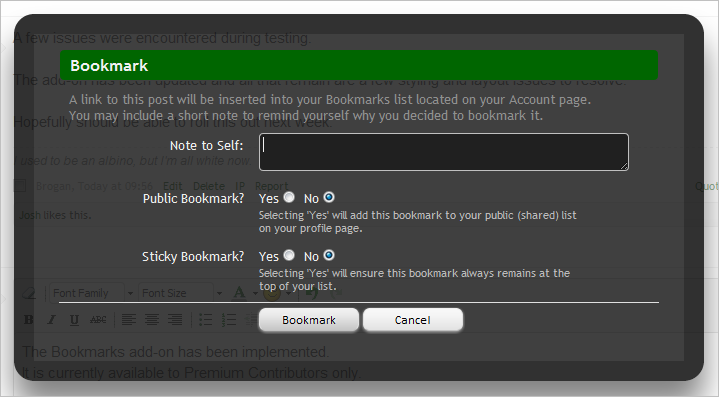 bookmark-overlay.PNG
