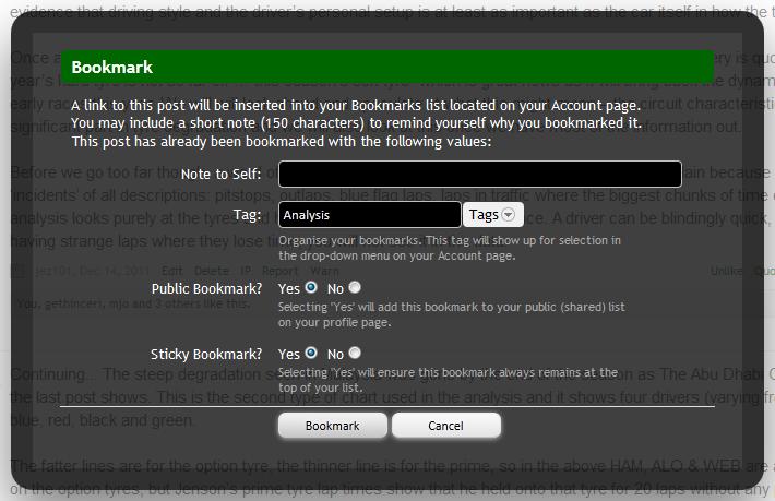 bookmark-tag.png
