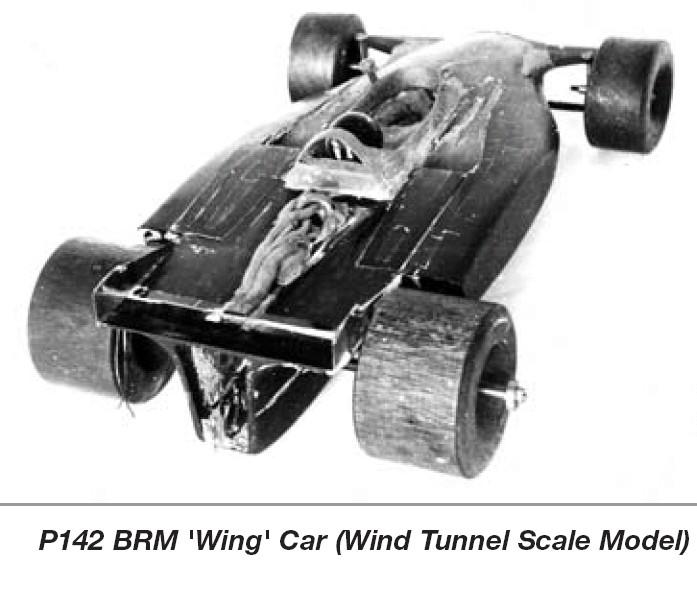 BRM142-wing-car.jpg
