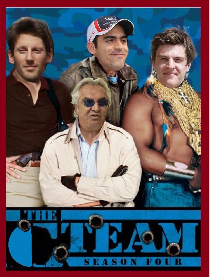 C Team 2.jpg