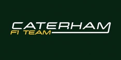 caterham-f1-team.jpg