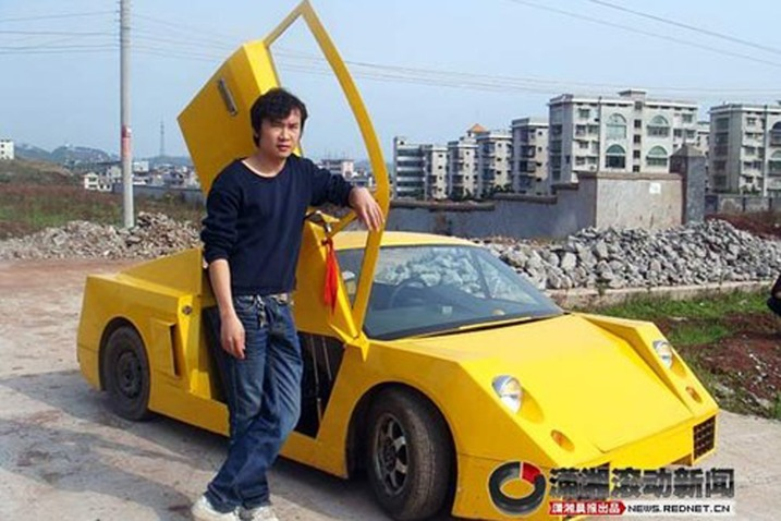 Chinese-lamborghini-replica.jpg