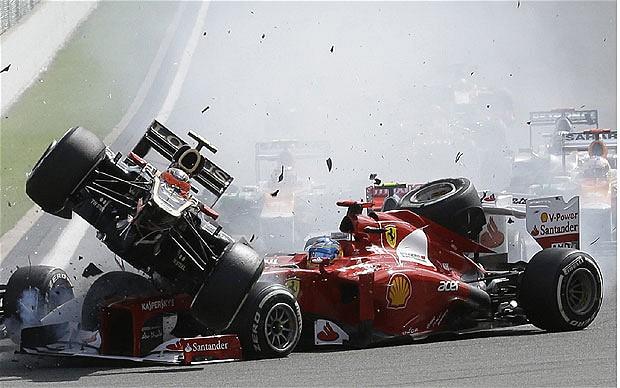 crash_2327916b.jpg