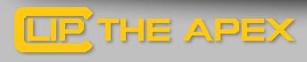 CTA Orange Logo.png