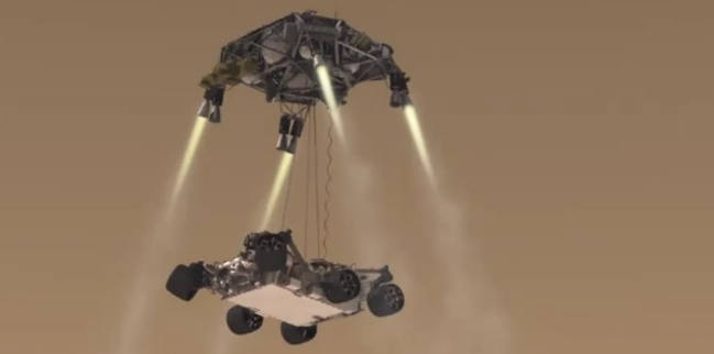 curiosity-rover-mission-animation.jpg