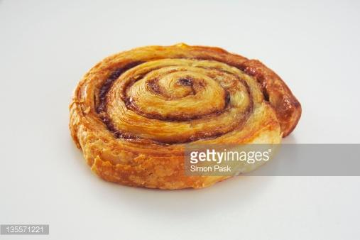 danish-pastry-picture-id135571221.jpg