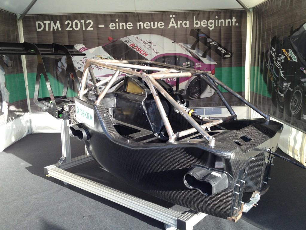 dtm-car.jpg