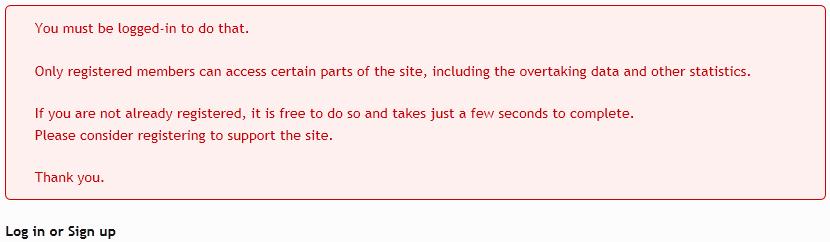 error_new.png