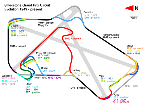 Evolution_of_Silverstone_Grand_Prix_Circuit_1949_to_present.png