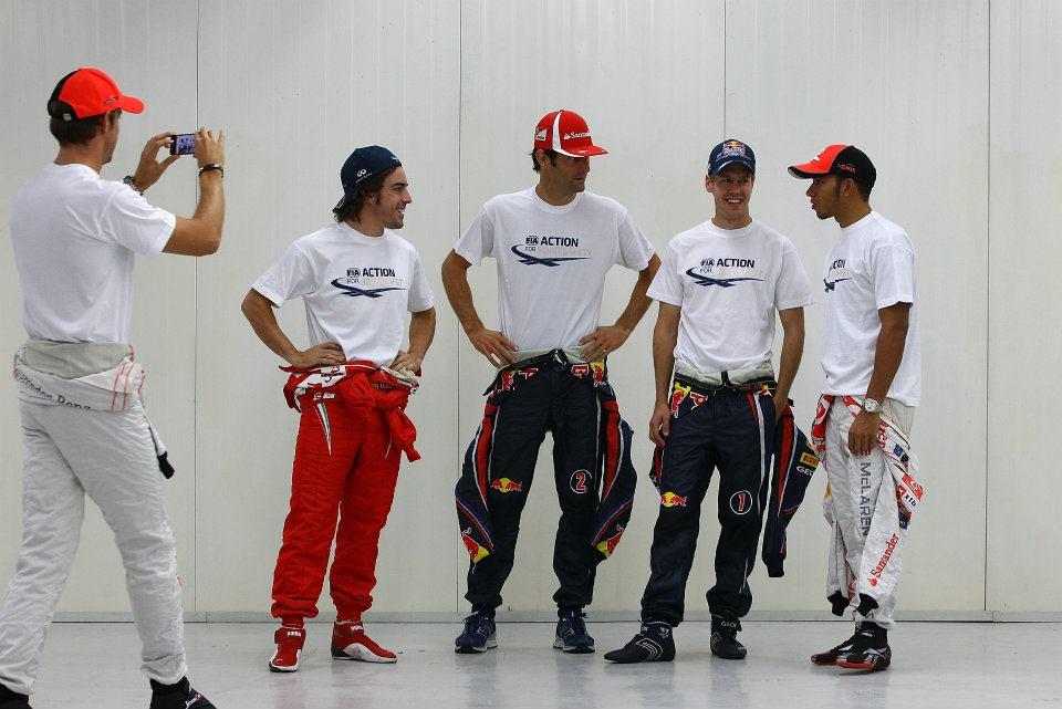 F1 2011 race winners.jpg