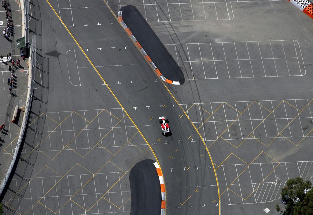 F1 Albert park.jpg