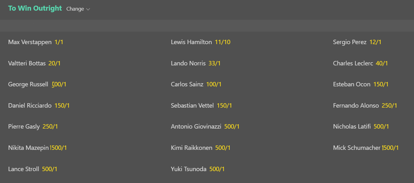 F1 bet.png