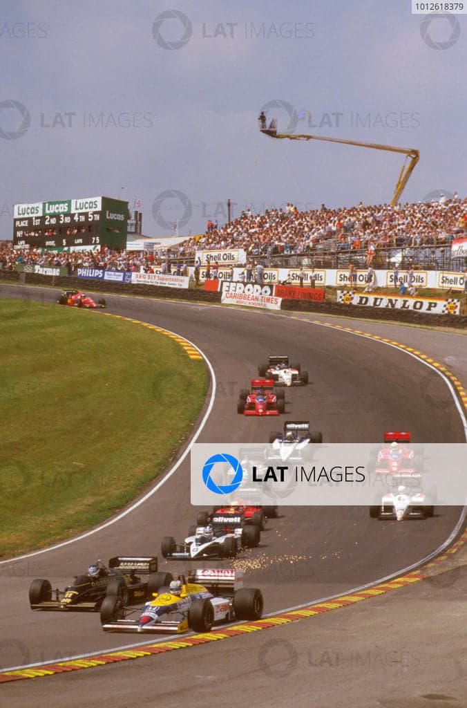F1 Brands.jpg