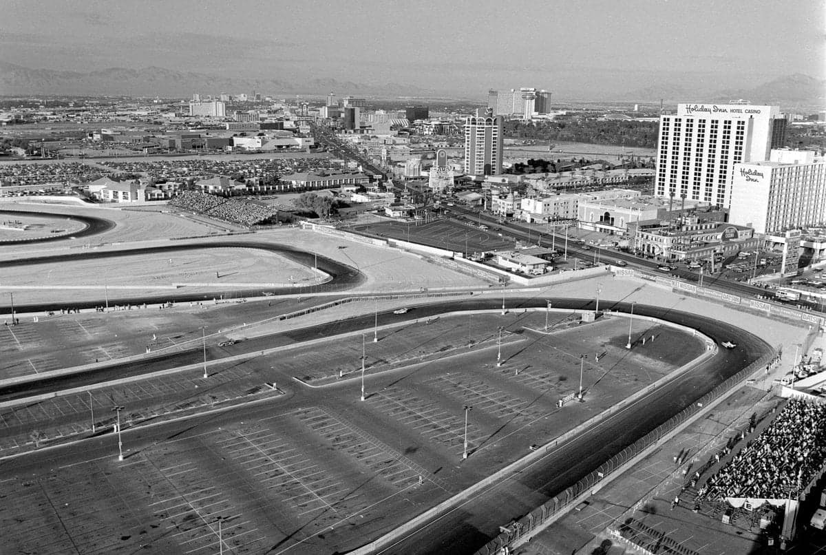 F1 Cesears Palace.jpg