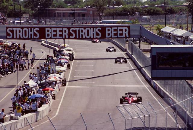 F1 Dallas.jpg