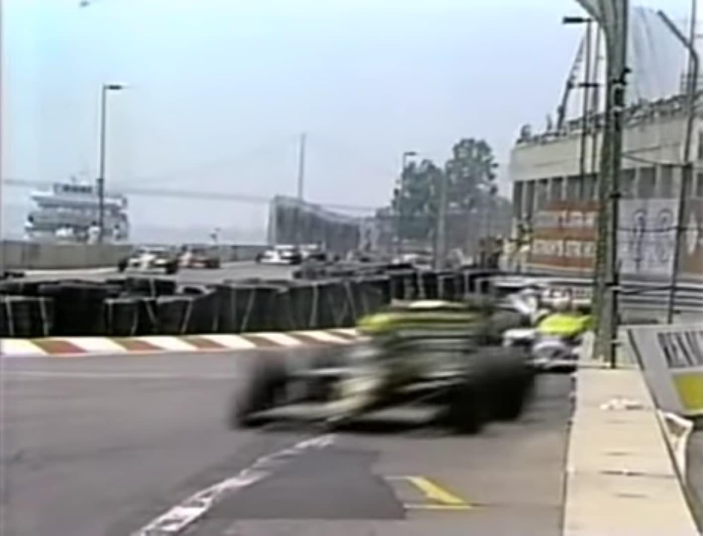F1 Detroit.jpg