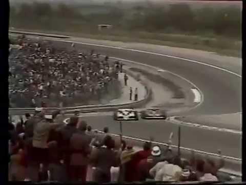 F1 Dijon.jpg
