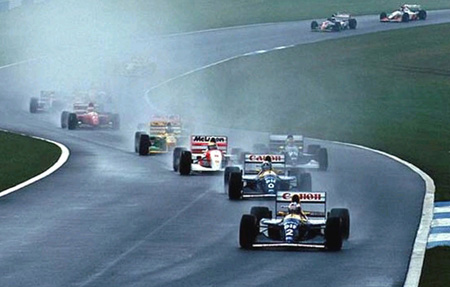 F1 Donington.jpg
