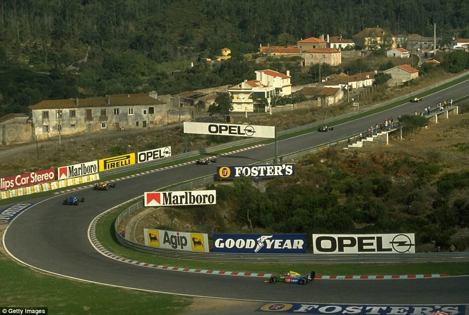 F1 Estoril.jpg