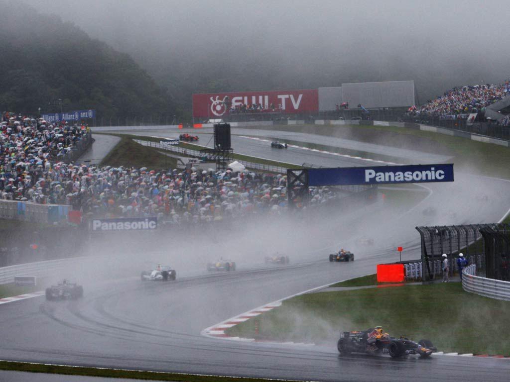 F1 Fuji.jpg