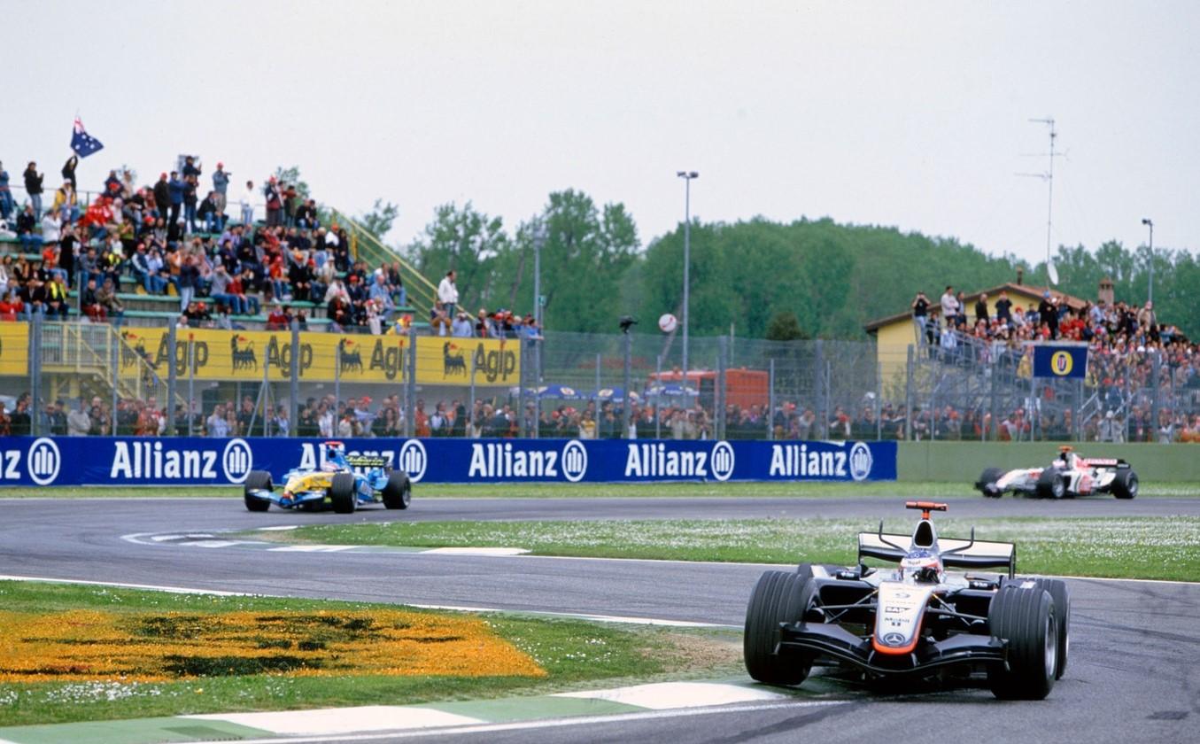 F1 Imola.jpg