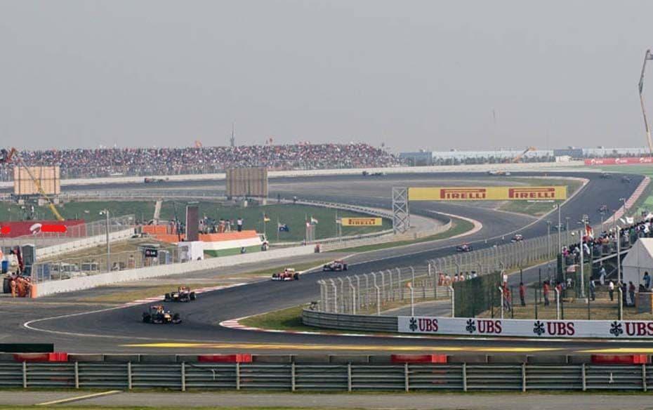 F1 India_LI.jpg