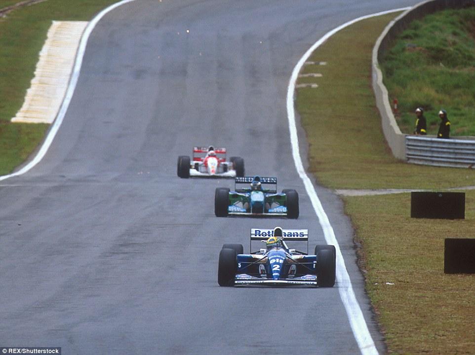 F1 interlagos.jpg