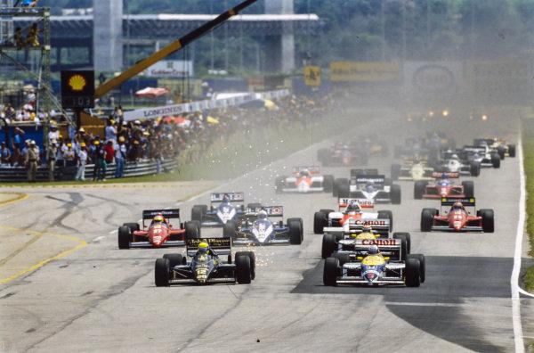 F1 Jacarepagua.jpg