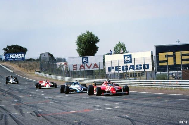 F1 Jarama.jpg