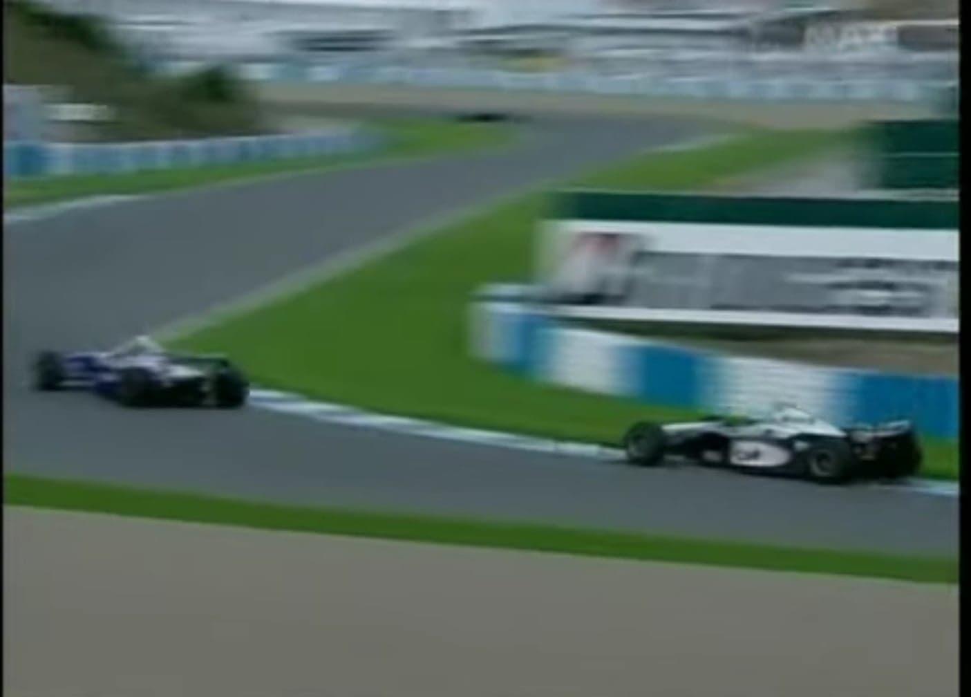 F1 Jerez -.jpg