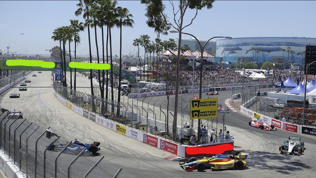 F1 Long beach.jpg