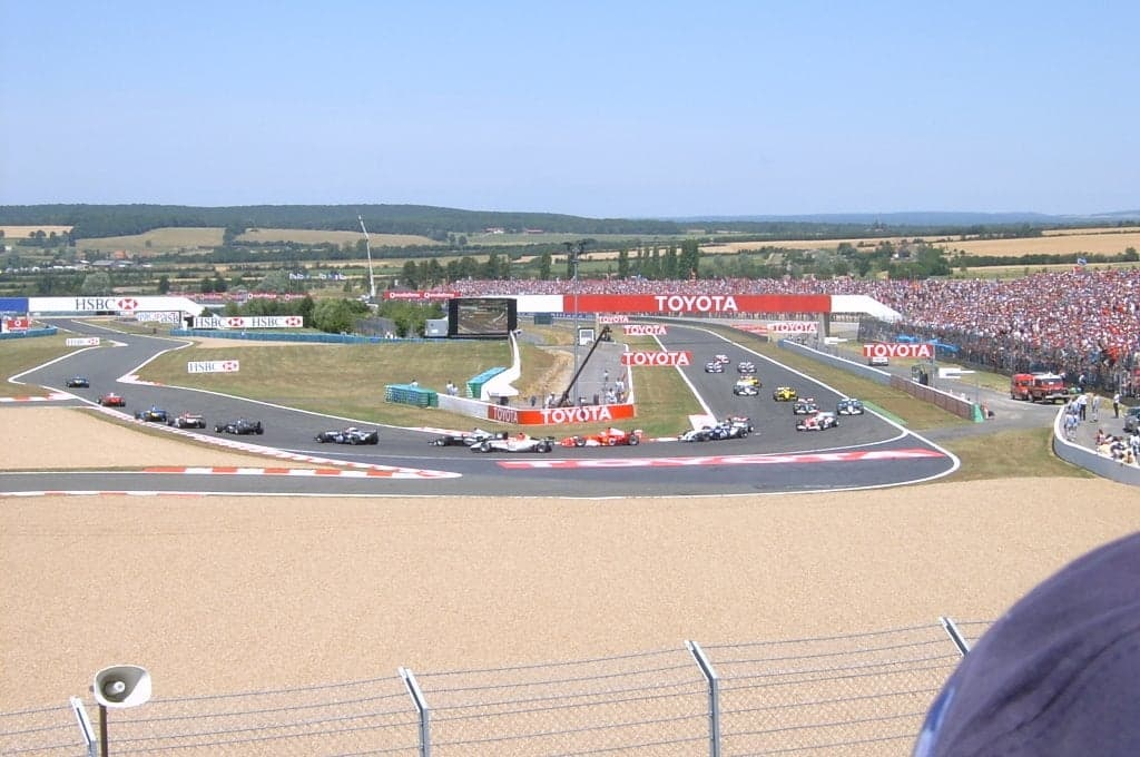 F1 Magny cours.jpg